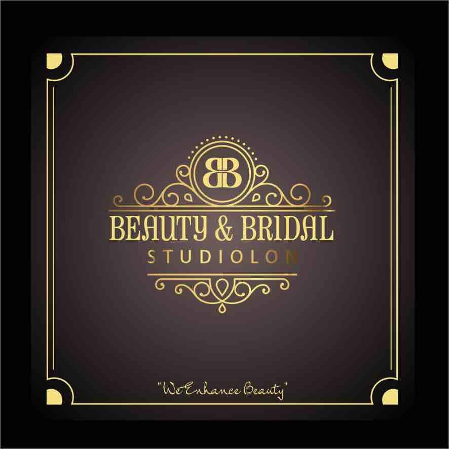Beauty And Bridal Studiolon