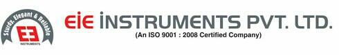 EIE Instruments Pvt Ltd