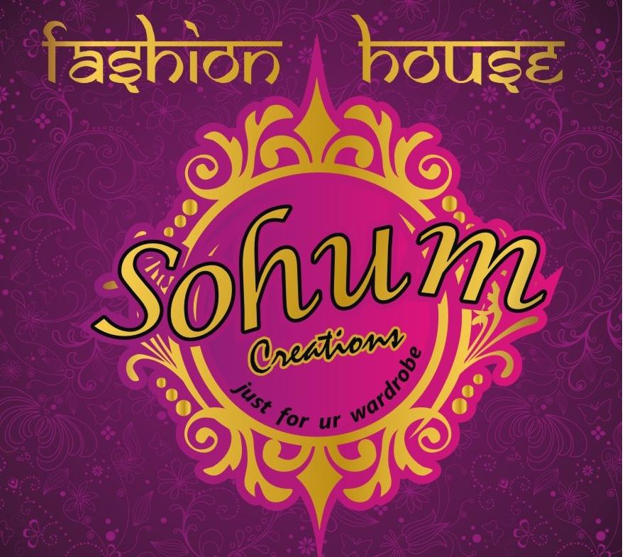 Sohum creation