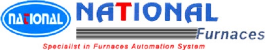 National Furnaces - logo
