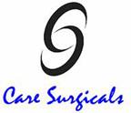 Care Surgicals