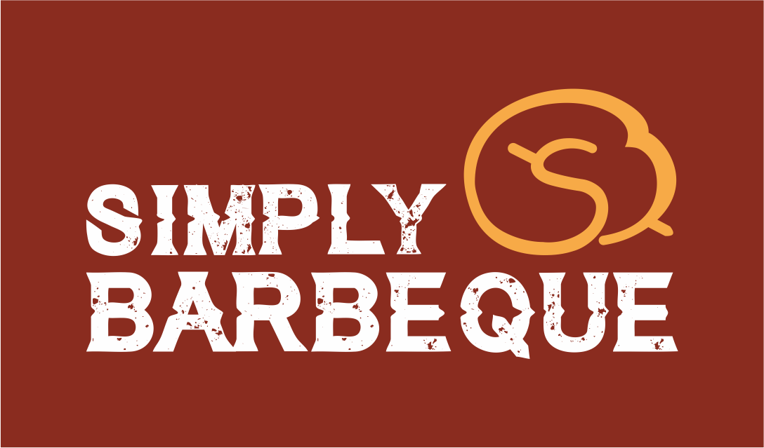 Simply Barbeque - logo