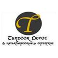 Bharat Overseas - Tandoor Manufacturer - logo