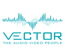 Vector systems pvt ltd - logo