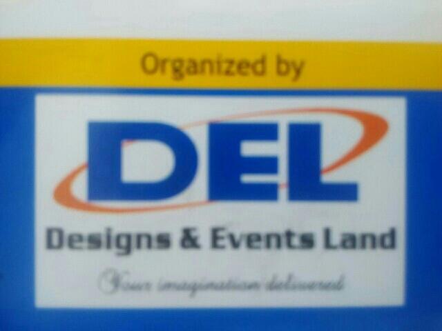 Deleduexpo - logo