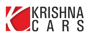 Used Cars @ Krishna Cars