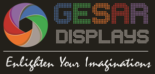 GESAR Displays Pvt Ltd