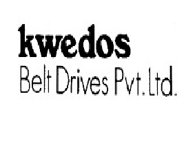 KWEDOS BELT DRIVE PVT LTD