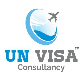 UN VISA CONSULTANCY - logo