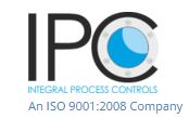 Integral Process Controls - logo