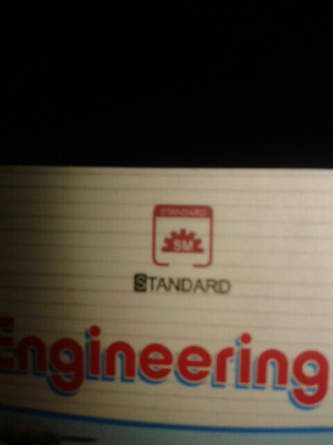 Ck Eng  - logo