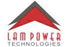 Lam Power  Technologies. - logo