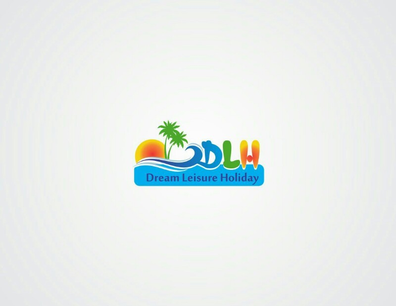 Dream Leisure Holidays - logo
