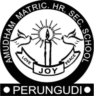 AMUDHAM MATRICULATION HR SEC SCHOOL