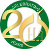 Hughes & Hughes Chem Ltd - logo