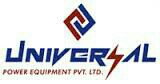 Universal Power Equipment Pvt Ltd - logo