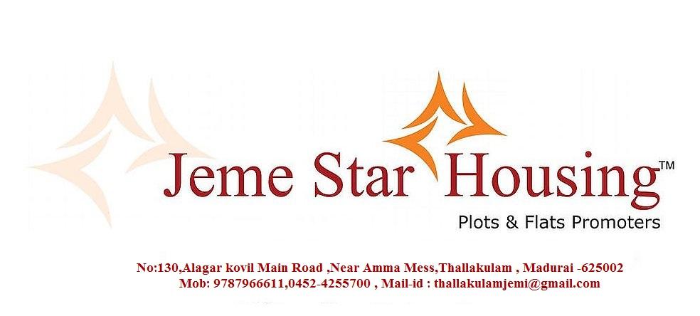 Jeme Star Housing