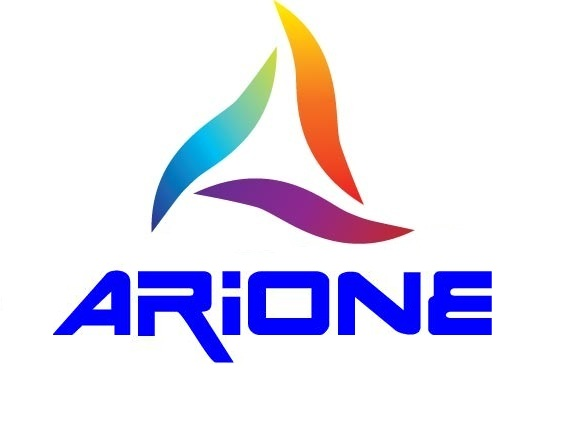 Arione it Consulting Pvt Ltd - logo