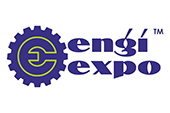 Engi Expo 2017 | 9879111548 | www.engixpo.com - logo