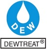 DEW SPECIALITY CHEMICALS