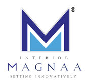 Magnaa Modules & Systems Pvt Ltd - logo