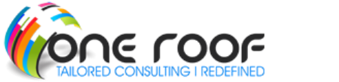 One Roof - logo