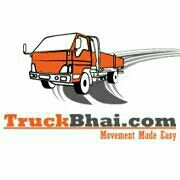 Truckbhai.com