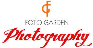 Foto Garden Photography  - logo