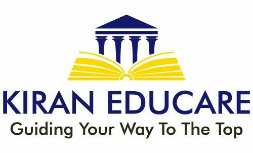 Kiran Educare