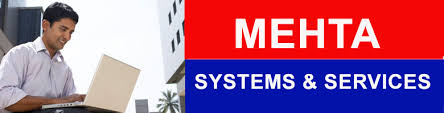 MEHTA SYSTEMS & SERVICES @9586809211
