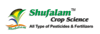 Shufalam Crop Science