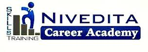 Nivedita Career Academy - logo