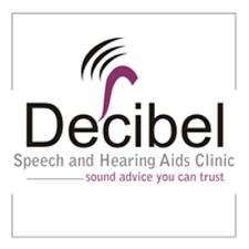 Decibel Clinic