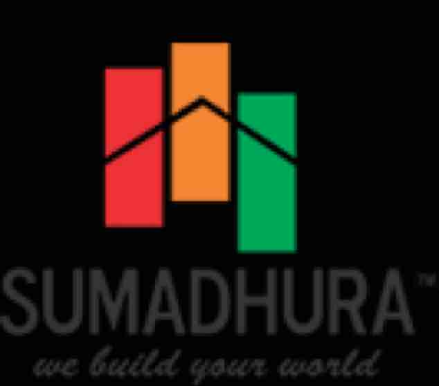 Sumadhura Group
