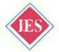 Industrial Equipments&spares 9940557072 - logo