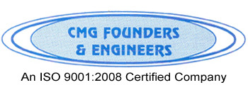 CMG Founders & Engineers