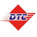 Dynamic Tradings - logo