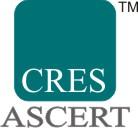 CRES ASCERT - logo