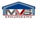 MVS Engineering 9160022955 /9959982115