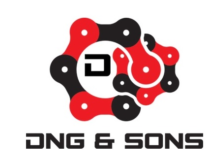 DNG & SONS