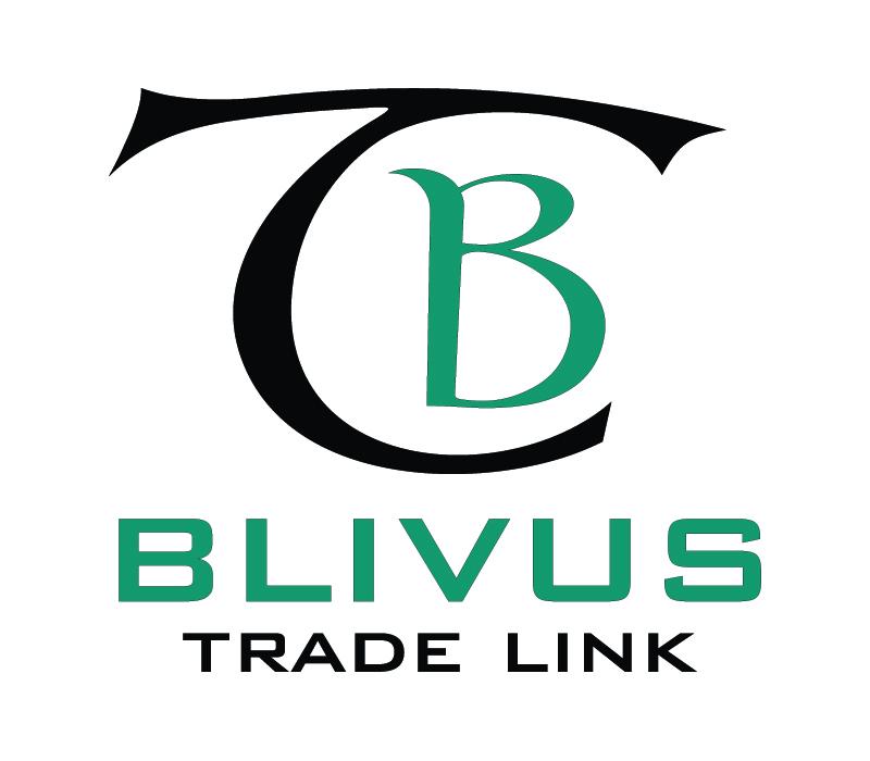 Blivus Bags - logo