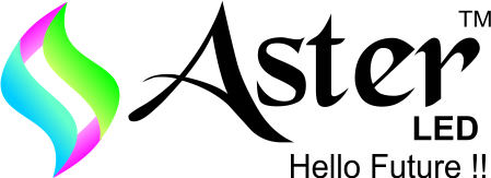 Aster Industries - logo