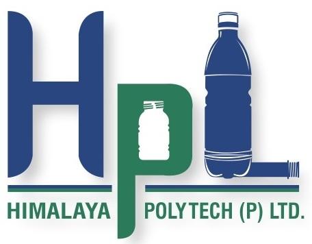 Himalaya Polytech (P) Ltd.