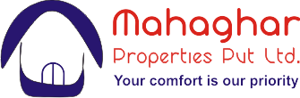 Mahaghar Properties Pvt Ltd
