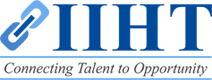 IIHT MADURAI - logo