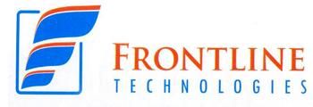 Frontline Technologies