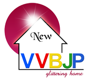 NEW V.V.B JOTHIPRAKASAM PAINTS PVT.LTD