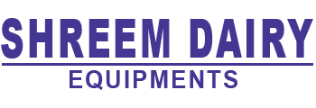 Shreem Dairy Equipments