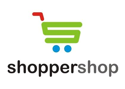 Shopper Shopee - logo