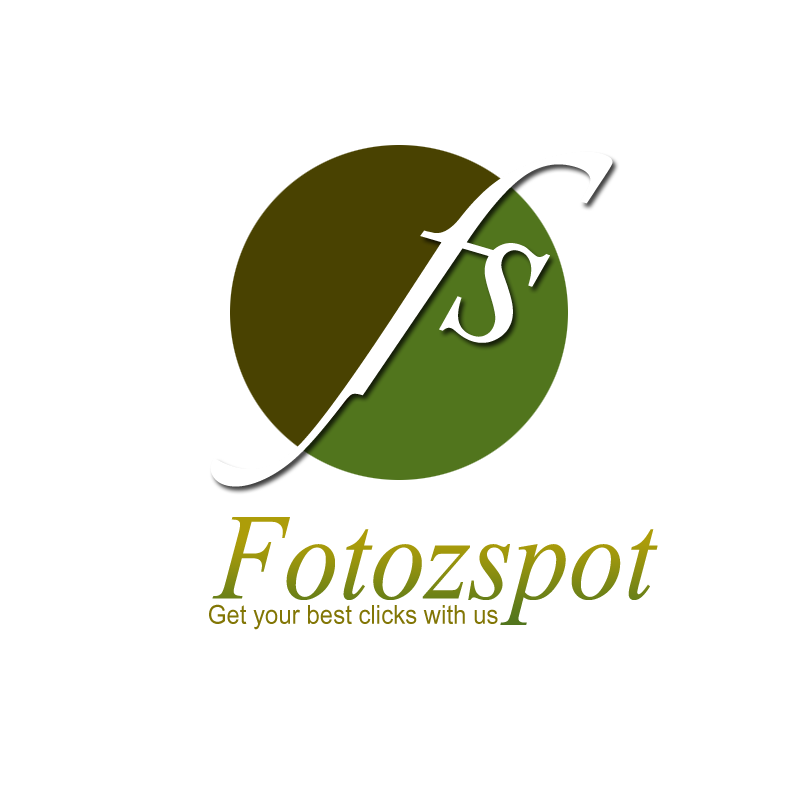 Fotozspot 9840829616 9952599646 - logo